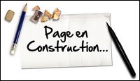 pageenconstruction1.jpg